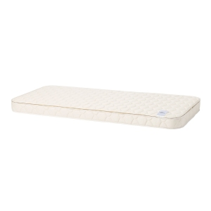Matras Wood Lounger 120 van Oliver Furniture