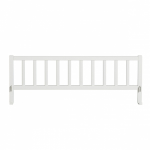 Seaside Bed Guard - Veiligheidsrekje van Oliver Furniture
