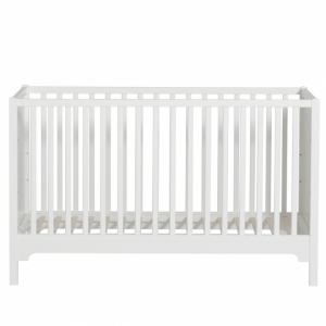Seaside Cot  van Oliver Furniture