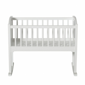 Seaside Cradle van Oliver Furniture