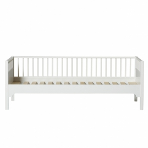 Seaside Day Bed van Oliver Furniture