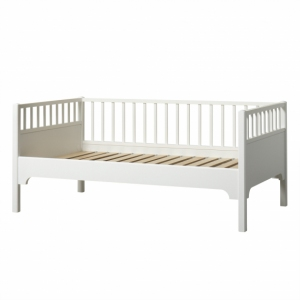 Seaside Junior Daybed van Oliver Furniture