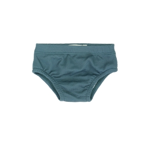 Baby Swim Pants Balsam Blue van Phil & Phae