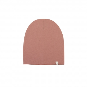 Beanie Dusty Blush van Phil & Phae