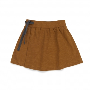 Skirt Gold Chamomile van Phil & Phae