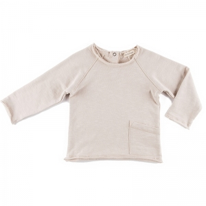 Sweater Jules  van Phil & Phae