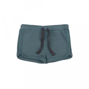 Swim Shorts Balsam Blue van Phil & Phae