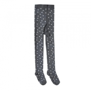 Star Filled Tights Midnight van Rylee & Cru