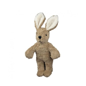 Animal Baby Rabbit Beige van Senger