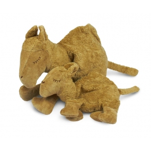 Cuddly Animal Camel Small van Senger