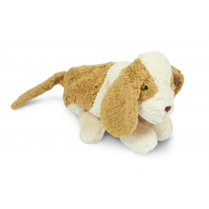 Cuddly Animal Dog Small van Senger