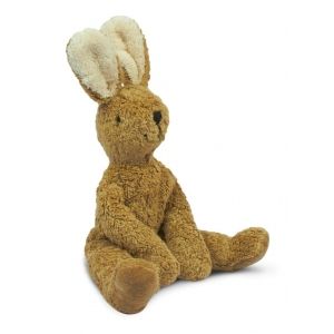 Floppy Animal Rabbit Small Beige van Senger