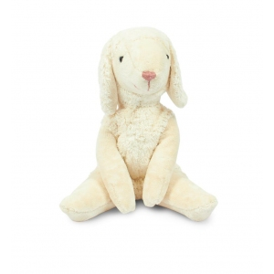 Floppy Animal Sheep Small White  van Senger