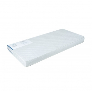 Matras Voor Lade Oeuf Nyc Single Bed van Suede Import