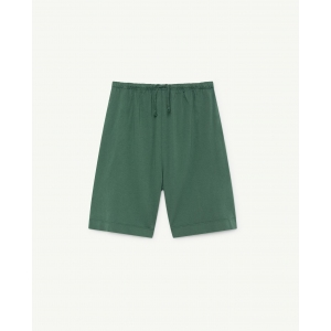 Bermudas Green Tao van The Animals Observatory